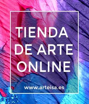 Arteisa | Objetos de arte