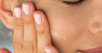 Cremas solares protectoras para el rostro