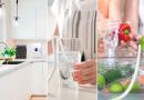 Generadores de ozono para el hogar